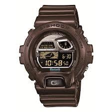 G-Shock GB6900AA от Casio