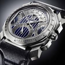 Часы Maserati уже в продаже!