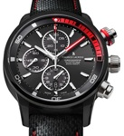 Pontos S Extreme от Maurice Lacroix