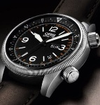 Royal Flying Doctor Service Limited Edition от Oris