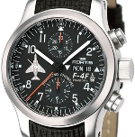 B42 Phantoms Phorever Flieger Chronograph от Fortis в честь истребителя