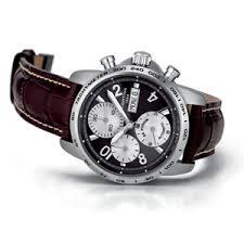 Акция! Купи часы Certina - получи подарок!