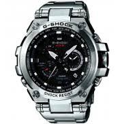 Премиум-часы Casio G-Shock MTG-S1000