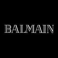 Швейцарские часы Balmain