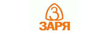 История часов Заря - магазин часов 24K.ua f3fe3356534