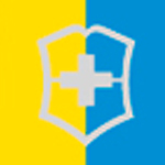 Ножи Victorinox Ukraine. Лимитированная серия в честь Украины
