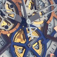 Часы с хронографом. Топ-10 лучших часов хронографов