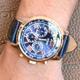 Коллекция часов Guess Dress Steel