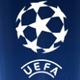 Коллекция часов Jacques Lemans UEFA. Обзор футбольных часов