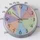 Самые популярные часы в Украине. Рейтинг за первое полугодие 2015