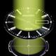 Часы на солнечной батарее, которые работают от Солнца