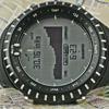 Часы с барометром: незаменимый аксессуар для туристов и рыбаков