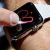 Сенсорные часы: практичное решение для стильных идей