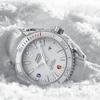 Зимние часы. Выбираем спортивные часы для лыжников и сноубордистов