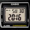 Новые часы Casio. Обзор новинок Касио на зиму 2015-2016