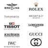 Кто есть кто в часовом бизнесе: обзор самых успешных часовых корпораций и их брендов