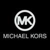 Часы Michael Kors – стиль, неподвластный времени