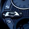 Лимитированные часы Police «Бэтмен против Супермена»