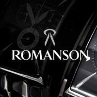 Корейские часы Romanson Adel: современная классика для всех и каждого