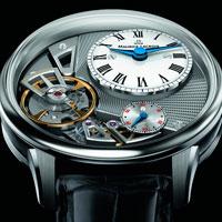 Лучшие марки часов: кто есть кто среди лидеров часовой индустрии