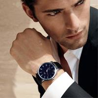 Какие мужские часы будут модными в 2016. Топ 10 самых трендовых часов для мужчин