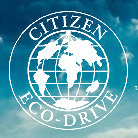 Eco-Drive – революционная технология от Citizen. Топ 10 часов Citizen Eco-Drive