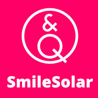 Красочная коллекция Smile Solar от Q&Q. Топ 10 разноцветных часов от известных часовых брендов