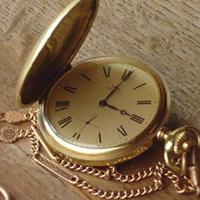 Как правильно носить карманные часы: секреты истории и современная мода