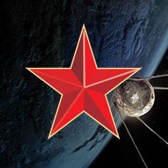 Советские часы:секрет популярности. Лучшие российские часы, которые можно купить сегодня