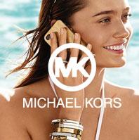Обзор украшений Michael Kors. Топ 10 новинок украшений от Майкл Корс