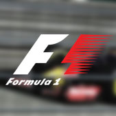 Часовые бренды в Формуле 1