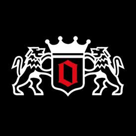 Новые часы Orient 2016. Сочные новинки от японской компании Ориент