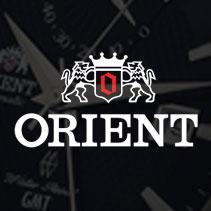 Новинки Orient: новые часы Ориент для интеллектуалов и красавиц