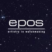 Швейцарские часы Epos. Обзор эксклюзивной марки с раритетными механизмами