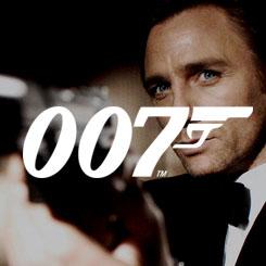 Часы Джеймса Бонда. Лучшие часы агента 007 и других героев боевиков