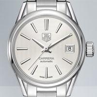 Серебряные часы: преимущества и особенности выбора. Обзор самых стильных производителей серебряных часов