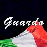 Обзор коллекций часов Guardo: модели, которые ломают стереотипы