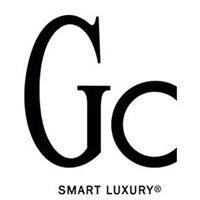 Новые часы Gc. Сочные новинки от швейцарской компании Sequel AG