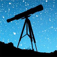 Как выбрать телескоп? Практичные советы и важные подсказки