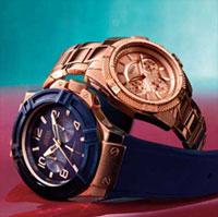 Покупка часов за рубежом: риски, финансовые «сюрпризы» и таможенные ограничения