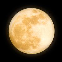 Лунный календарь в наручных часах: практичная функция или элитный декор?