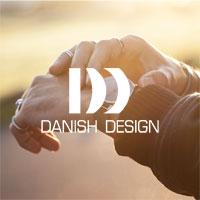 Обзор коллекций Danish Design. Модное настроение  и скандинавский характер часов  DD