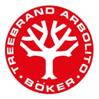 Обзор ножей Boker: десятка лучших новинок от немецкого производителя ножей Бокер