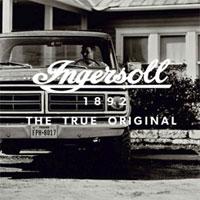 Часы Ingersoll: американский бренд поражает доступной роскошью