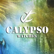 Новые часы Calypso. Обзор модных новинок с испанским характером