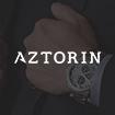 Часы Aztorin: новинки для мужчин с характером
