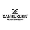 Часы Daniel Klein. Модные предложения от молодого бренда