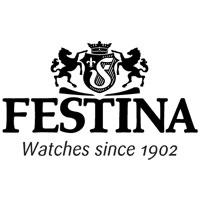 Новые часы Festina. Обзор спортивных и классических новинок от любимого бренда