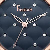 Обзор коллекций часов Freelook