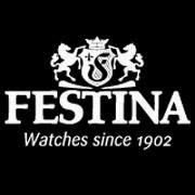 Новые часы Festina. Женские и мужские новинки от швейцарского бренда Фестина